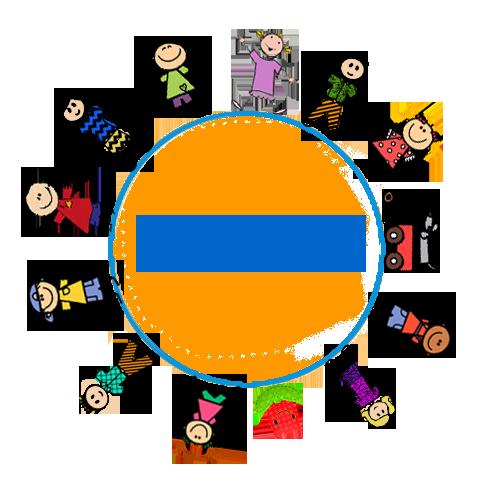 mitKirche.de